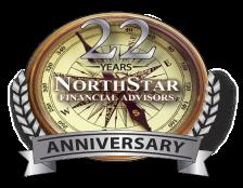 North Star Navigator